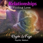 Relationships - Finding Love